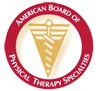 American Board of Physical Therapy Specialists